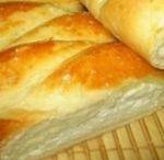 plăcintă cu brânză