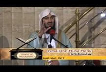 Index of islam Stories of the Prophets  Ibraheem ,Yunus