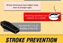 {Awareness} Heart Health / by Walden University
