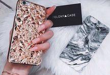 •cute cases•