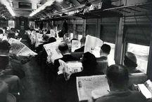 Technology Era