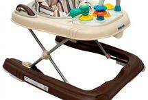 Premergatoare pentru cei mici / Premergatoare pentru copii http://www.babyplus.ro/la-plimbare/premergatoare/