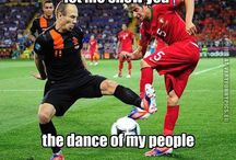 soccer memes are the funniest