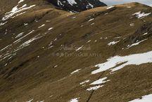 The Lake District. England / Lake District Photography | Landscape Photography | Photos of England | The Lake District | Landscape Prints | English Countryside
