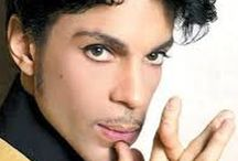 Prince Rogers Nelson / Music and Genius