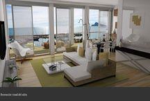 http://www.yo-doy.es/apartamento-en-Altea-es284790.html