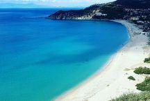 Sardegna (Sardinia), IT #sardiniain