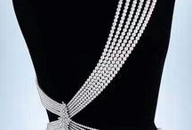 body drape