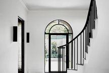 Home décor / Home design