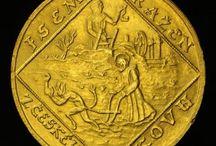 ducat gold coins