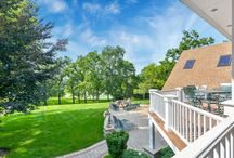 Grayslake, IL Homes for Sale / PropertyUp is one of the nation's leading providers of Grayslake, Illinois real estate for sale and home ownership services.