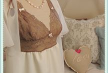 Lingerie products