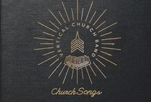 Worship resources / Worship music downloads and resources