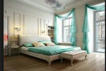 dreamroooom / All about cool bedroom