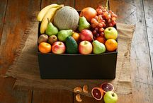 Fresh Fruit & Veg Boxes / At Aussie Farmers Direct, we realise that what might tantalise the taste buds one week might be different the next. That's why we offer a variety in our pre-packed Fruit and Vegetable Boxes, bringing you a range of 100% Australian, fresh and seasonal items so every member of the family, and every taste bud, will be satisfied. / by Aussie Farmers Direct
