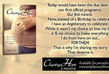 Infertility & Miscarriage