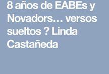EABE18