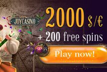 Play Casino Slots Online / Are you looking to play casino slots online? Here, we offer a huge selection of the best casino slots with a chance to win free bonuses coming from the top gaming providers.