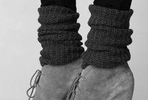 -Cipők-