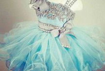 Pageant ideas