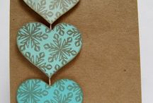 Valentines Day / by Theresa Dopson