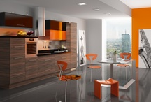 Dream Kitchen / Dream Kitchens from IDS Group and MORE! / by IDS Group