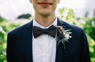 My wedding / I got married in 2016 and here are some pics from our big day. Hope you will enjoy. <3  #wedding #bride #weddingdress #bridalgown #diy #weddingshoes #bryllup #brudekjole #brudesko #bryllupskage #forlovelsesring #brudgom #weddingcake