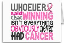 Healthy Mind / Inspirational and thoughtful quotes to get you through the day. / by Utah Cancer Control Program (UCCP)