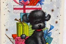 merry christmas - veselé vánoce
