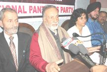 Politics / News about politics & Political analysis