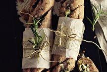 Food...photo ..cibO..2