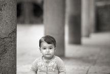 Niños y Familia / #Fotografías de niños, familia y bebés