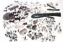 100 самураев