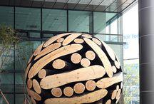 Art Wood