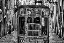 Cris Gallery / by Cris Mena