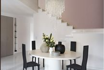 - Iluminat CLASIC - / Corpuri pentru iluminat interior in stil clasic.