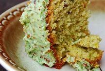 so Kuchen