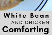 Chicken Recipes / Chicken Recipes + Roasting + Baking + Poultry