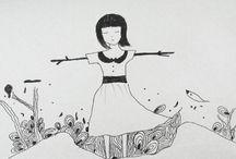 ilustration