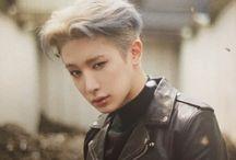 Wonho ★