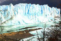 superbe patagonie