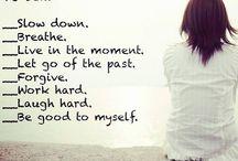 Quotes life Sandra