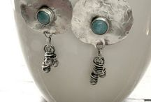 My Kind of Jewelry!