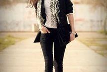 Olalaa Fashion trends