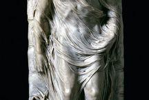 Sculpture-Italy-18th C
