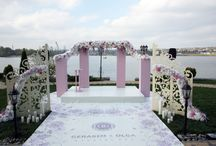 Свадьба, свадебные аксессуары, оформление, wedding