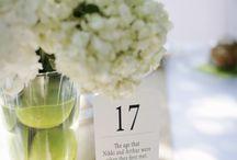 Wedding / by Daniela Copier