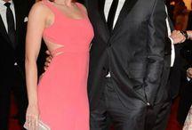 John Krasinski and Emily Blunt Kissing Compilation