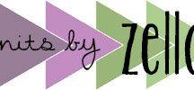Vendor Love / Vendors I love to shop at for Elizabeth Frederick Photography