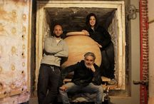 Pallò -  Terracotta Vinification
